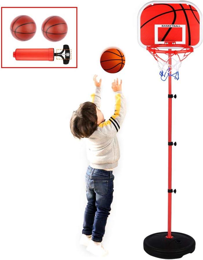 Basketball Ball Pokal Kids Medaillen 3er Set 50mm mit Band/&Emblem Turnier e4008