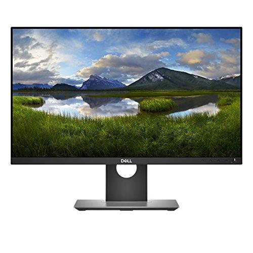 Dell P2418D 23.8