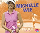 Michelle Wie (Women in Sports)
