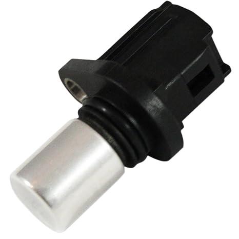T1 A 90080 – 19014 Sensor de posición del árbol de levas para vigilancia encendido de