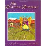 The Beautiful Butterfly: A Folktale from Spain