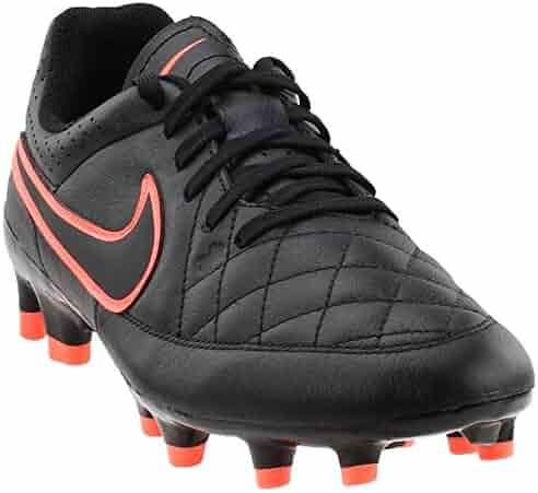 Nike Shoes Team Sports Athletic Women Shopping Soccer tdQshr