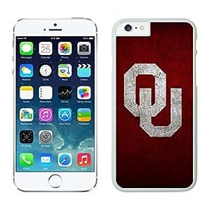NEW DIY Unique Designed Case For iphone 6 plus OS(3) iphone 6 plus White 5.5 TPU inch Phone Case 339