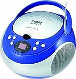 NAXA Electronics