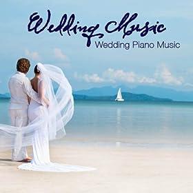 Amazon With You Wedding Ceremony Songs Wedding Music MP3 Downloads