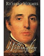 Wellington: The Iron Duke
