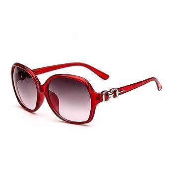 westeng Sonnenbrille Mode-Frauen UV Schutz/Glasscheiben der Strahlung Sonnenbrille Brille-Klassischer Stil 10PCS 10PCS Weiß C eIqS4Slj8