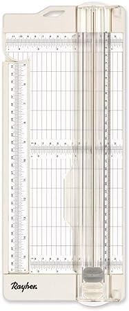 Kunststoff Pr/ägung Ordner Vorlage DIY Scrapbook Fotoalbum Karte Gepunktete Linie VIccoo Embossing Folder