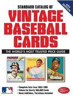 Beckett Baseball Card Price Guide 2018 Beckett Media