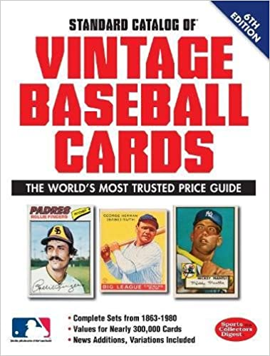 ~ONLINE~ Standard Catalog Of Vintage Baseball Cards. Feedback mejor February utilizar cuando