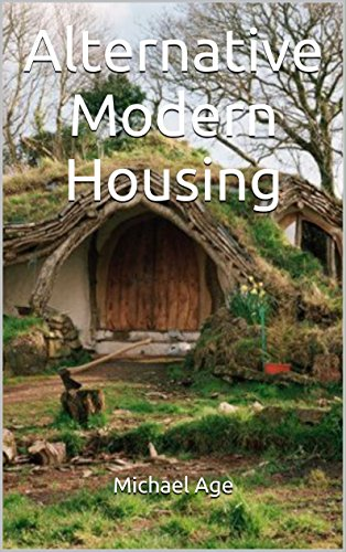 Pdf Home Alternative Modern Housing