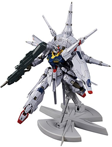 Bandai Hobby MG Providence Gundam Seed Model Kit (1/100 Scale)