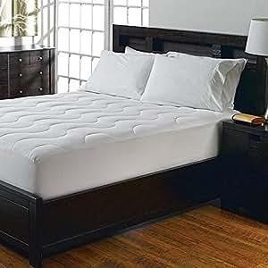 Amazon Com Cannon Queen Sz 100 Waterproof Mattress Bed