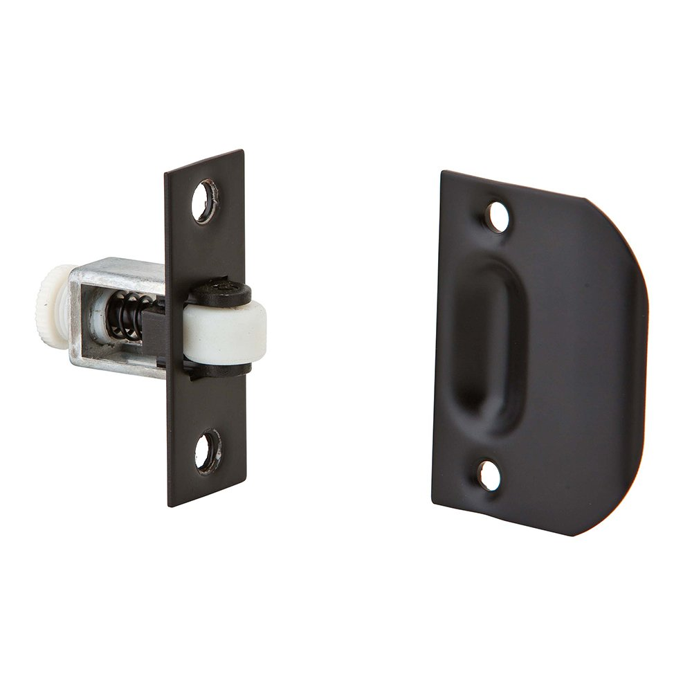 Ives by Schlage 335B10B Roller Catch by Schlage Lock Company