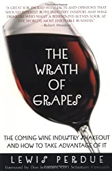 The Wrath of Grapes: The Coming Wine Industry Shakeout And How To Take Advantage Of It