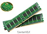 msi big bang xpower ii - CenterNEX® 8GB Memory KIT (2 x 4GB) For MSI Motherboard Big Bang XPower E350IA-E45 Eclipse Plus SLI FM2-A85XA-G65 G41M-P21 G41M-P23 G41M-P34. DIMM DDR3 NON-ECC PC3