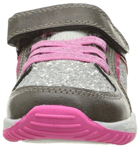 Pictures of Step & Stride Cavan Sneaker (Toddler/Little Kid) 8 M US 6