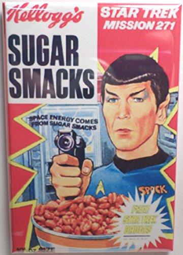 spock-sugar-smacks-vintage-cereal-box-2x3-fridge-or-locker-magnet-star-trek