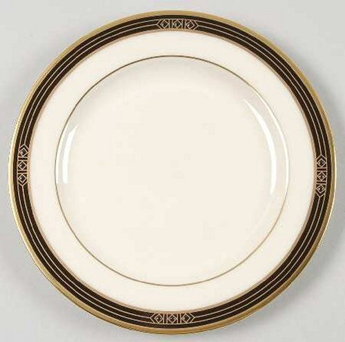 Lenox Langdon Gate Bread and Butter Plate ()