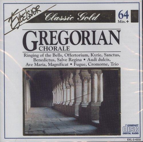 Gregorian Chorale
