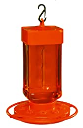 First Nature 3088 Oriole Feeder