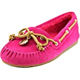 COACH COACH ANTONIA SLIPPER FUSCHIA 6.5M