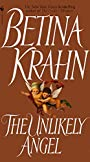 The Unlikely Angel: A Novel