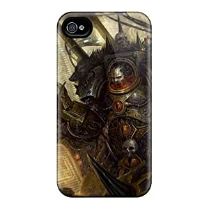 ShirleyAFields IVFanhh2817fyKqb Case For Iphone 4/4s With Nice Horus Appearance
