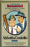 img - for Best of Abbott and Costello book / textbook / text book