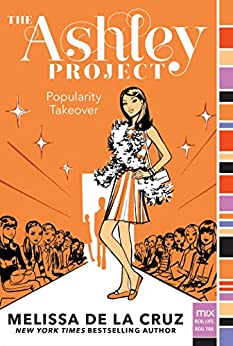 popularity takeover the ashley project book 4 ebook
