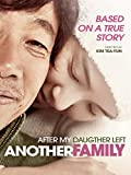 Another Family (English Subtitled)