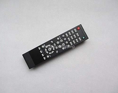FidgetFidget Remote Control for Westinghouse DW50F1YF DW46F1Y1 DWM55F1Y1 LCD HDTV TV