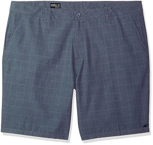 ONeill Mens Delta V 2 Short