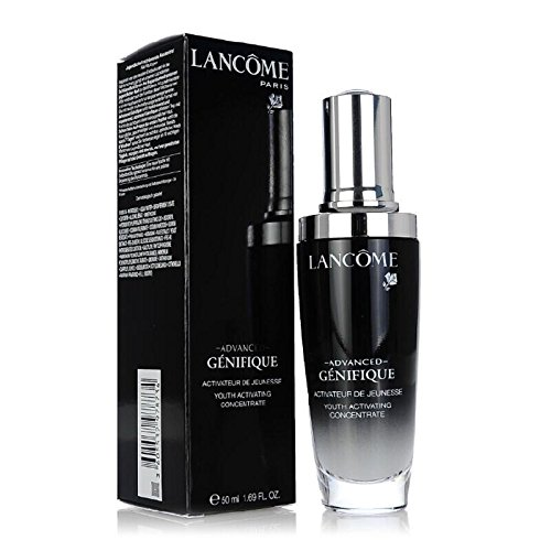 Lancome Advanced Genifique Activating Concentrate product image
