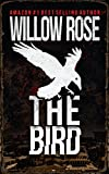 Download The Bird in PDF ePUB Free Online
