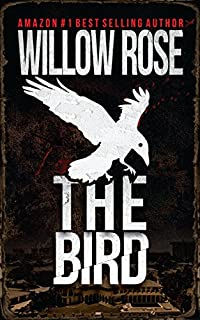 The Bird by Willow Rose ebook deal