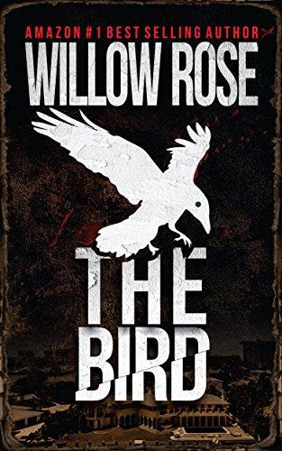 (The Bird)