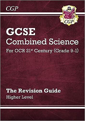 grade 9 science june exam