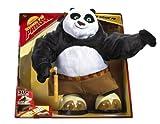 Kung Fu Panda - Kung Fu Kickin PO