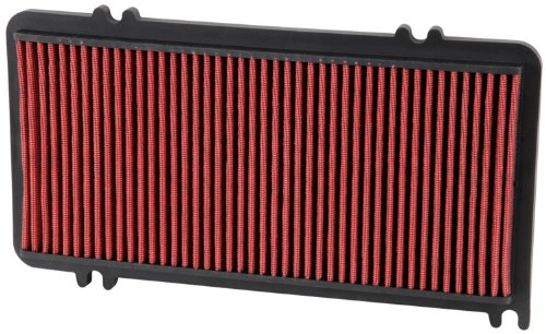 Spectre Performance HPR8475 Replacement Air Filter