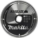 B-32867 Makblade Saw Blade 8.5inx30mm 100Teeth