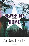 Image of Heaven, My Home (A Highway 59 Mystery)