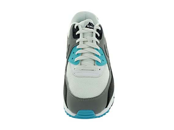 Air Max 90 Essential Nike 537384 100 smmt whtdrk
