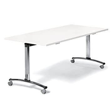 office table with wheels. Beautiful Wheels Folding Table With Wheels Module Inside Office With Z