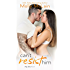 Can't Resist Him (River Bend, #4)