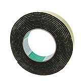 Othmro Sealing Foam Tape 30mm Wide 3mm Thick