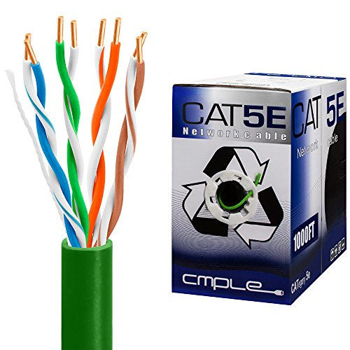 1000 gigabit cable - 7
