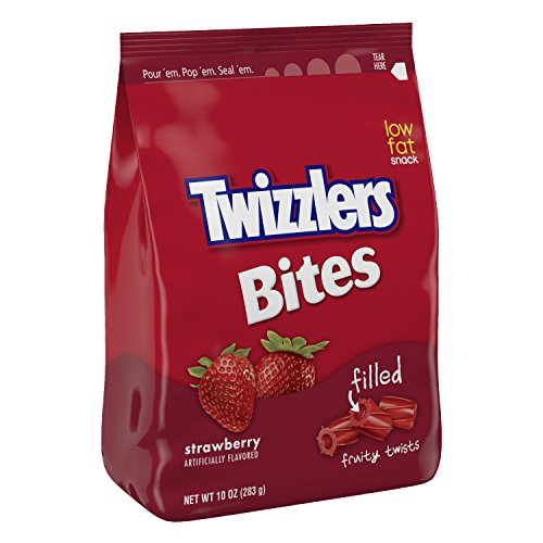 twizzlers-filled-bites-in-strawberry-flavor-10-ounce-bag
