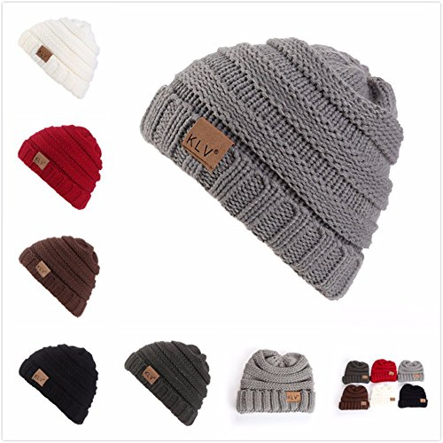 Bestselling Girls Athletic Hats & Caps
