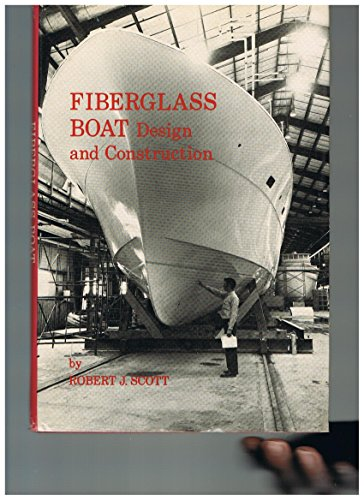 fiberglass-boat-design-and-construction